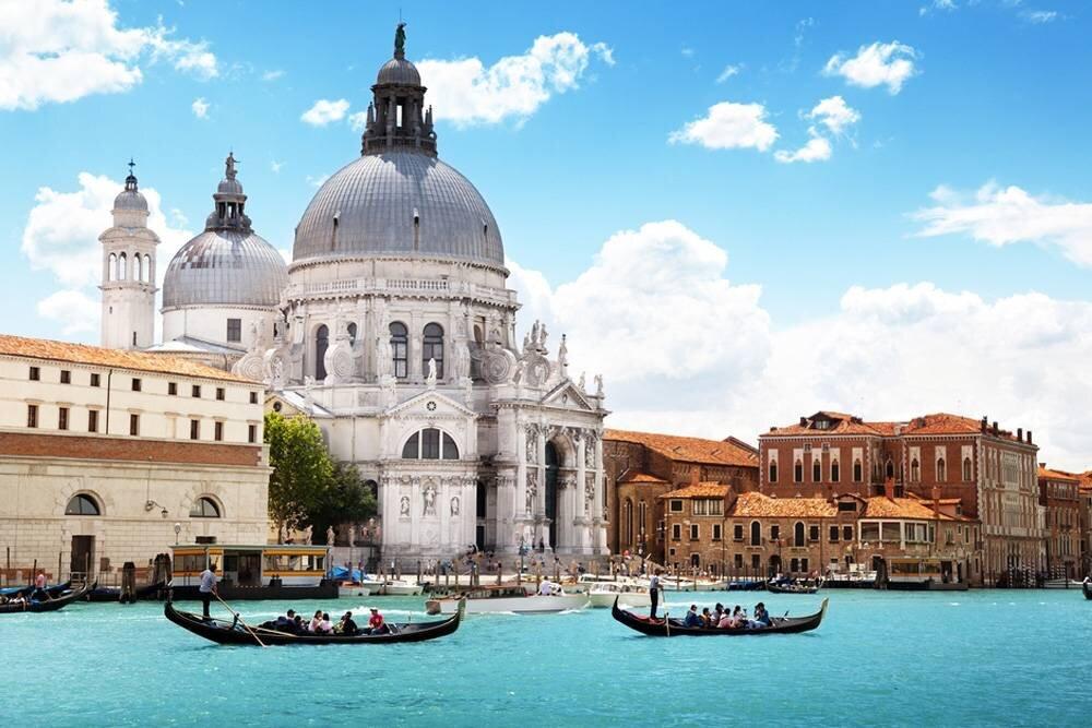 Venedik Otelleri