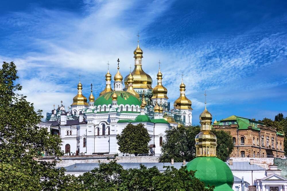 Baltıklar, Polonya ve Doğu Avrupa Turu