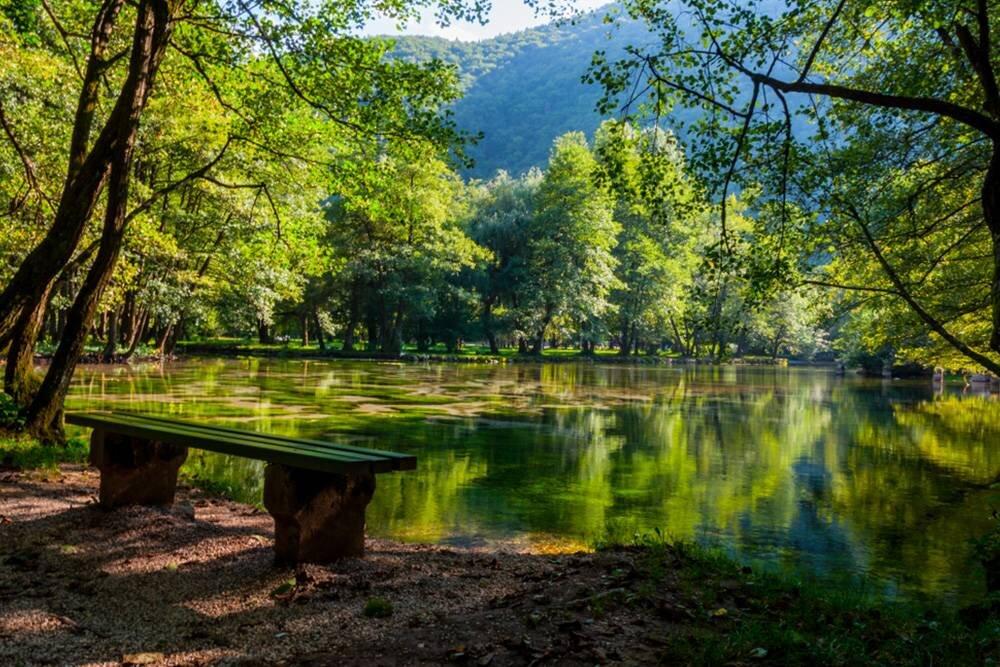 Sırbistan - Bosna Hersek Turu