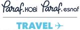 Parafly Travel